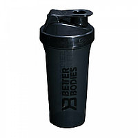 Шейкер для спортивного питания Better Bodies Fitness Shaker