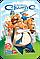 Настольная Игра «Hobby World Свинтус: Подложи Свинью товарищу», в метеллической коробочке, фото 2