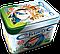 Настольная Игра «Hobby World Свинтус: Подложи Свинью товарищу», в метеллической коробочке, фото 7