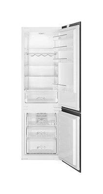 Встраиваемый Холодильник Smeg C3170NF