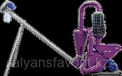 Дробилки молотковые АДМ-1, АДМ-1Ш