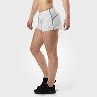 Спортивные шорты Better Bodies Nolita shorts