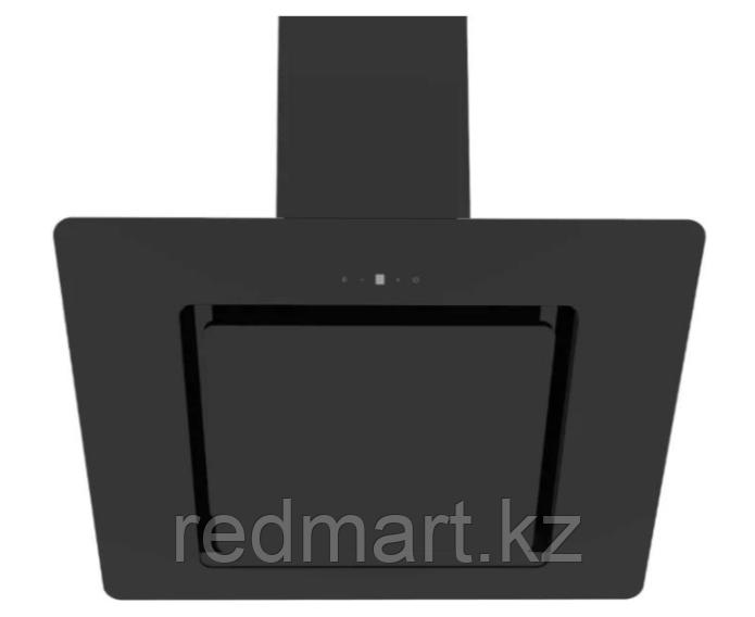 MH60AN350 GB/Вытяжки Midea