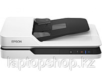 Сканер Epson WorkForce DS-1630