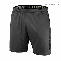 Шорты спортивные Loose Function Shorts М Iron Better Bodies