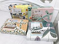 КПБ Бантик, фото 3