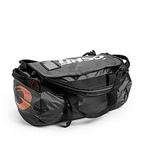 Спортивная мужская сумка GASP Duffle Bag