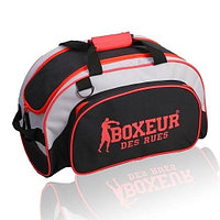 Спортивная сумка Boxeur Antracite, 32 л