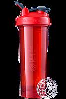 Шейкер BlenderBottle® Pro32 Full Color, 946 мл