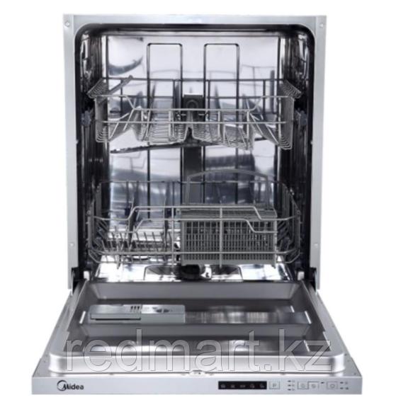 DWB12-5313/Встраиваемая посуд.машина Midea