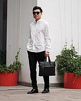 Мужская рубашка L