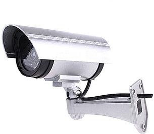 Видеокамера-муляж, фото 2