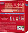 Таблетки для посудомоечной машины Somat All in 1 Лимон&Лайм, средство в форме таблеток, 65 шт., фото 2