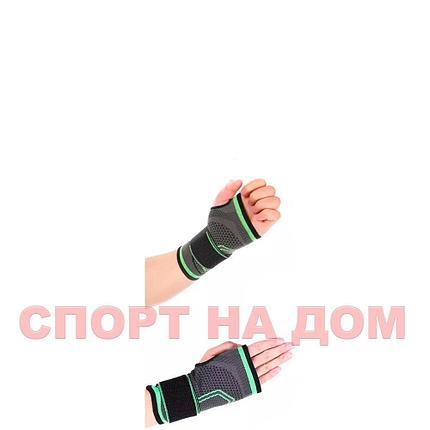 Спортивный фиксатор, бандаж для большого пальца Sibote, фото 2