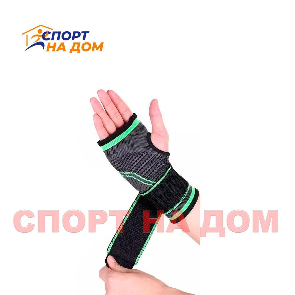Спортивный фиксатор, бандаж для большого пальца Sibote