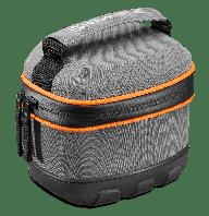 Сумка для аккумуляторов HUSQVARNA Battery bag 585 37 18-01
