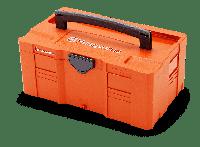 Ящик для аккумуляторов HUSQVARNA Battery box L 585 42 88-01