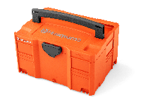 Ящик для аккумуляторов HUSQVARNA Battery box M 597 16 85-01