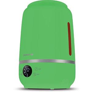 Увлажнитель воздуха Polaris PUH 7205DI зеленый