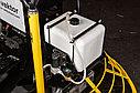 Двухроторная затирочная машина VTMG-1000, фото 4
