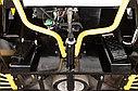 Двухроторная затирочная машина VTMG-1000, фото 5