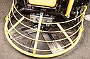 Двухроторная затирочная машина VTMG-1000, фото 6