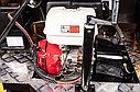 Двухроторная затирочная (заглаживающая машина) Vektor VTMG-800, фото 3