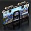Джойстик-триггер для смартфона PUBG Taurus, фото 2
