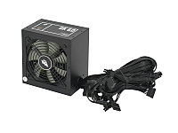 Блок питания ATX 1st Player DK PREMIUM (PS-600AX), 600W, box