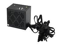 Блок питания ATX 1st Player AR (PS-750AR), 750W, box