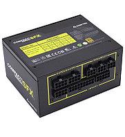 Блок питания SFX Chieftec COMPACT SFX, CSN-450C, 450W