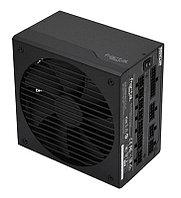 Блок питания ATX Fractal Design ION+, 660W
