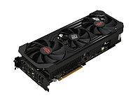 Видеокарта PowerColor RX 6700 XT RedDevil OC [AXRX 6700XT 12GBD6-3DHE/OC], 12 GB