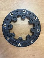 Муфта сцепления Centaflex привод гидронасоса Centaflex K 150 230 JCB KTR RUFLEX BOWEX FLEPA CENTAFLEX