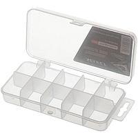 Коробка Select Terminal Tackle Box SLHS-009