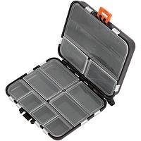 Коробка Select Terminal Tackle Box SLHS-026