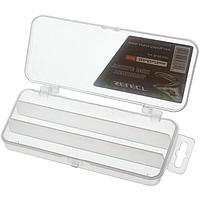 Коробка Select Terminal Tackle Box SLHS-007