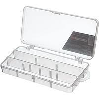 Коробка Select Lure Box SLHS-035
