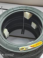 Покрышка/шина 14x2.50 бескамерная