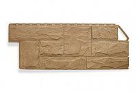 Фасадная панель «Альта-Профиль», гранит уральский