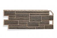 Фасадная панель «Альта-Профиль», камень малахит
