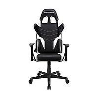 Игровое компьютерное кресло DX Racer GC/P188/NW