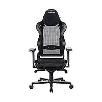 Игровое компьютерное кресло DX Racer AIR/R1S/N, фото 1