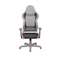Игровое компьютерное кресло DX Racer AIR/R1S/GP, фото 1