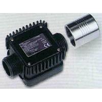 K24 PULSER - Импульсный расходомер AdBlue