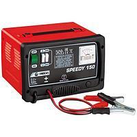 Пуско-зарядное устройство HELVI Speedy 150