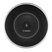 Yamaha CYVCMIC1000EX опция для видеоконференций (CYVCMIC1000EX)