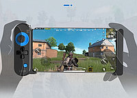 Bluetooth геймпад iPega PG-9120 UNICORN II