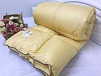 Одеяло однотонные