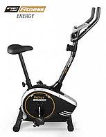 Велотренажер ENERGY (магн., 6кг, 120кг)